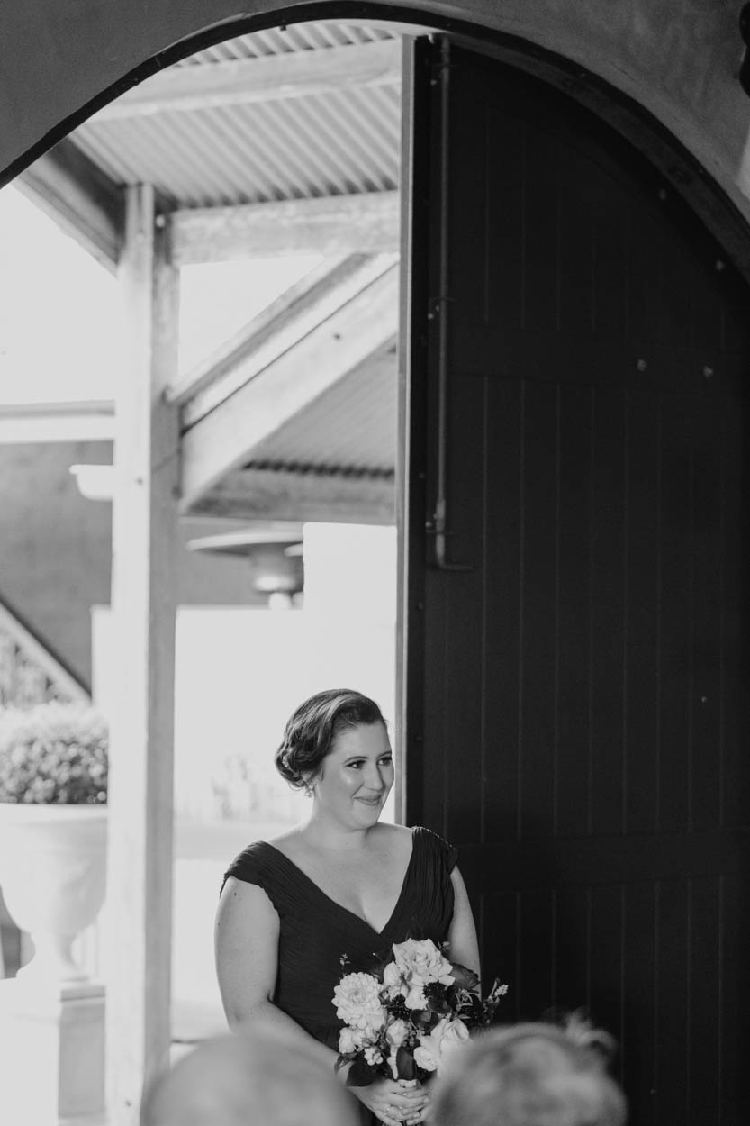 Professional Montville Pre Destination Wedding Photographers - Sunshine Coast, Queensland, Australian