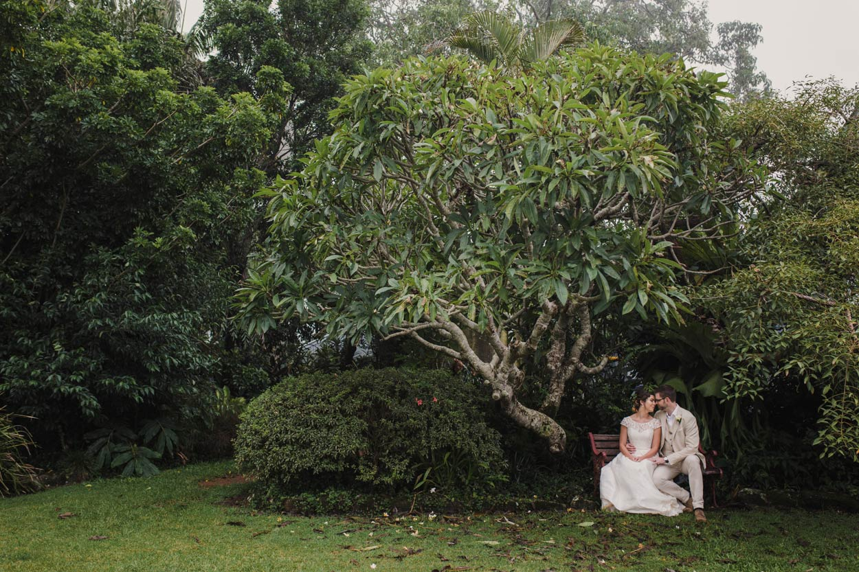 Mooloolaba & Noosa Wedding Photographer, Sunshine Coast - Queensland, Australian Destination Blog