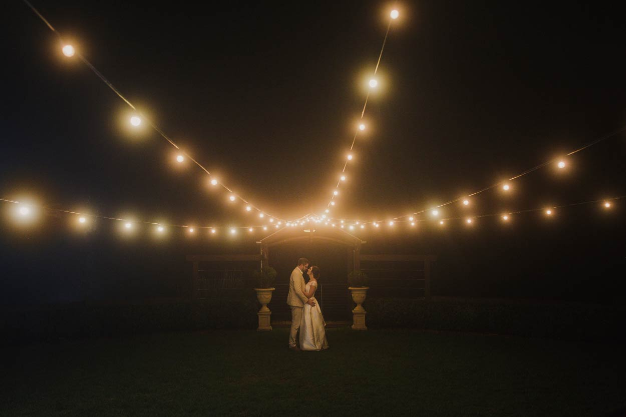 Top Classic Flaxton Gardens Wedding Photographer Destination - Sunshine Coast, Queensland, Australian