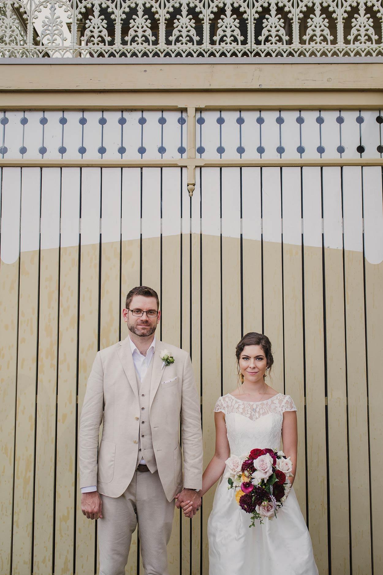 Flaxton Gardens to Noosa Destination Wedding Photographer - Sunshine Coast, Queensland, Australian Blog