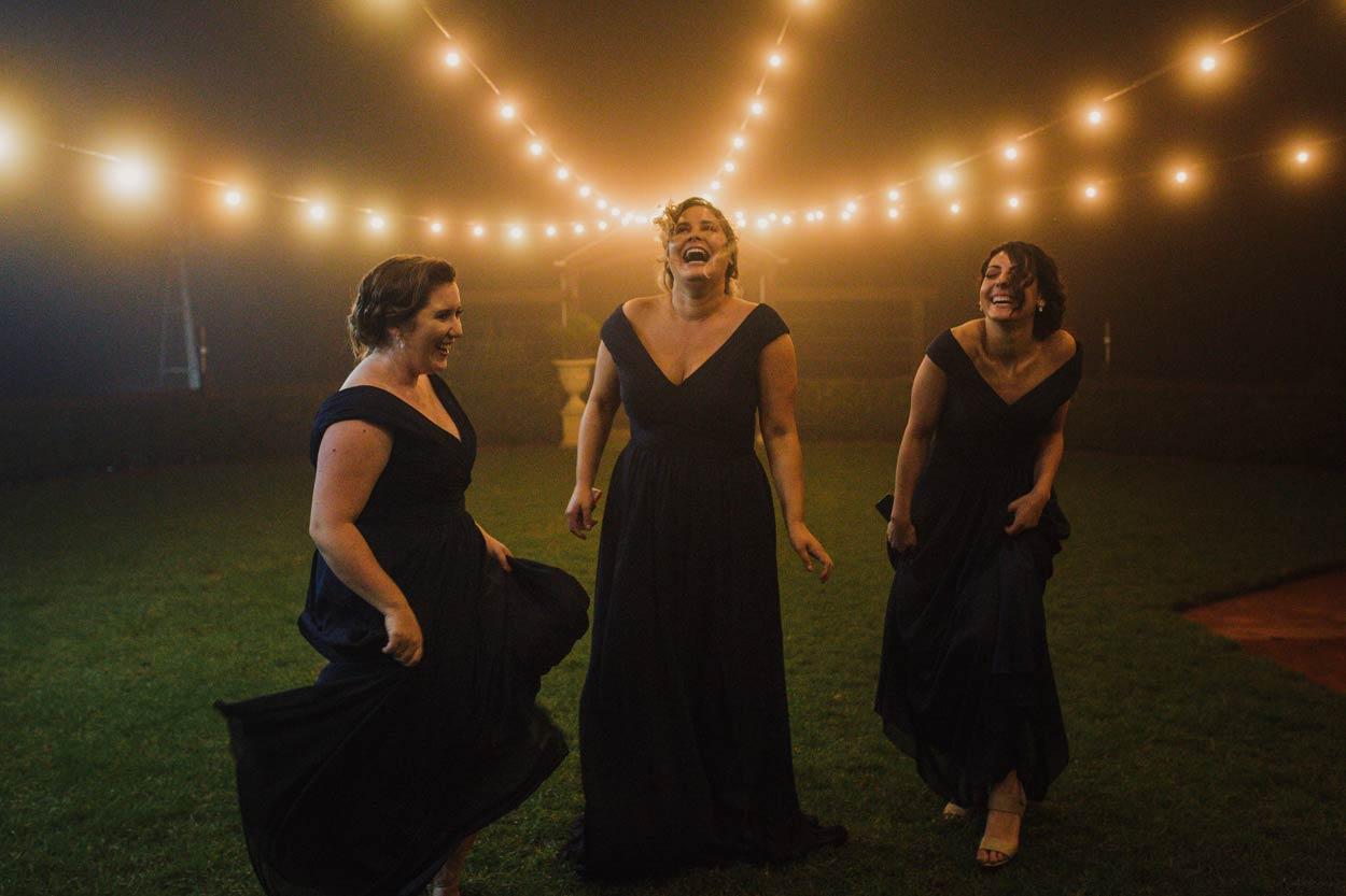 Flaxton Gardens & Maleny Destination Wedding Photographers - Sunshine Coast, Queensland, Australian