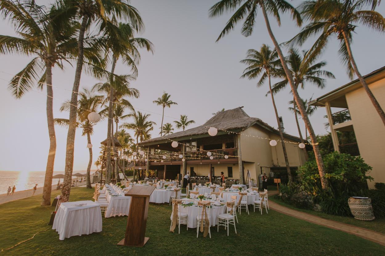 Top Fiji & Noosa, Sunshine Coast Destination Wedding Photographer - Queensland, Australian Blog Pics