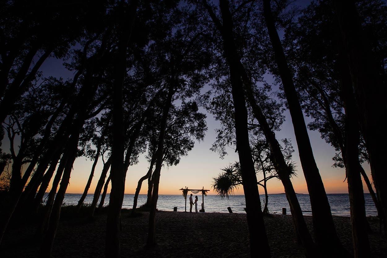 Top Noosa & Bangalow Destination Wedding Photographers - Sunshine Coast, Queensland, Australian Blog Pics