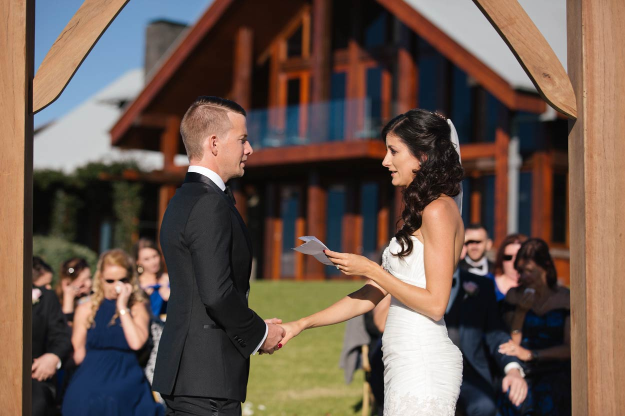 Best Maleny Manor Destination Wedding Photographer Blog - Sunshine Coast, Queensland, Australian