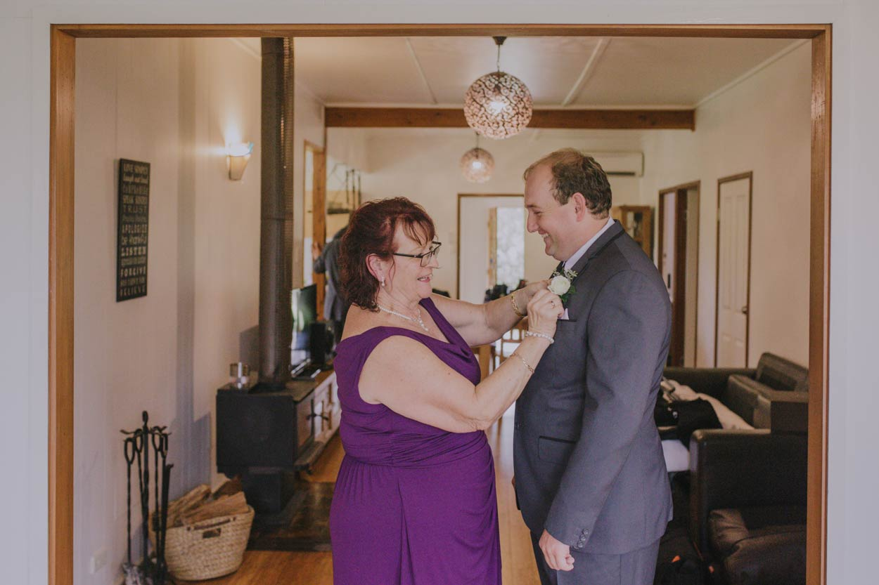 Best Ocean View Estates Wedding Destination Photographers - Sunshine Coast, Queensland, Australian Eco Blog