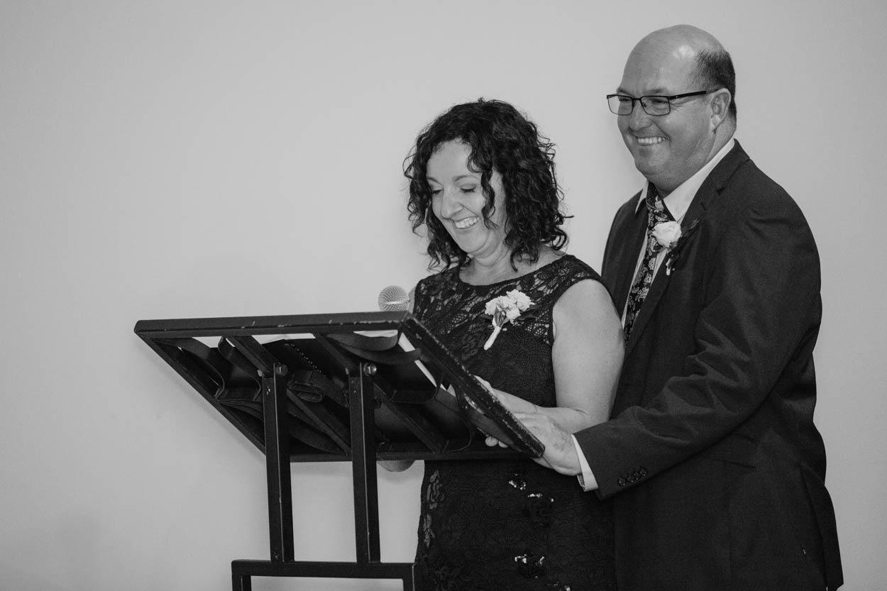 Maroochydore Wedding Photographer, Sunshine Coast - Queensland, Australian Destination Blog Photos