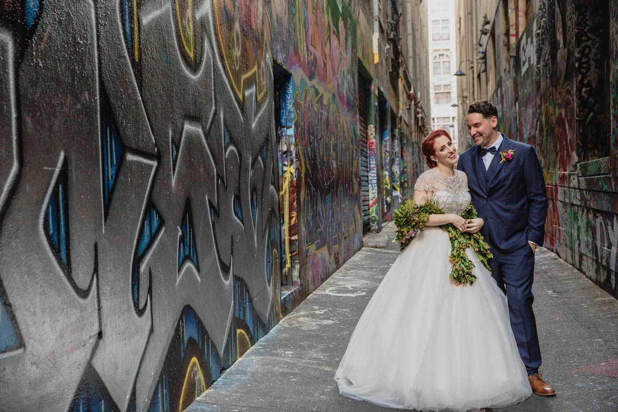 Candid Melbourne Bridal Portraits, Sunshine Coast - Queensland, Australian Destination Photographer