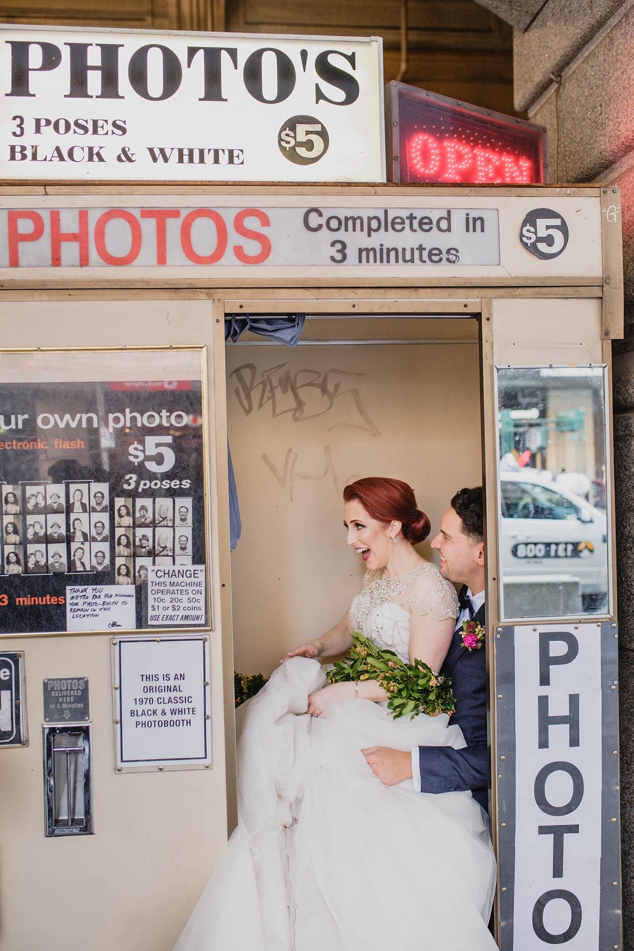 Sunshine Coast, Queensland, Australian Destination Wedding and Engagement Photographers - Noosa to Maleny