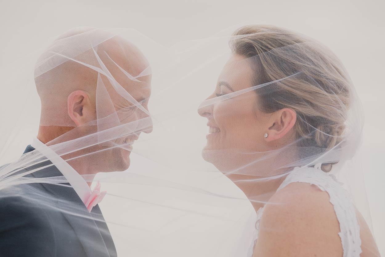 Top Noosa to Rainbow Beach, Queensland, Australian Destination Wedding Photographer - Sunshine Coast Blog