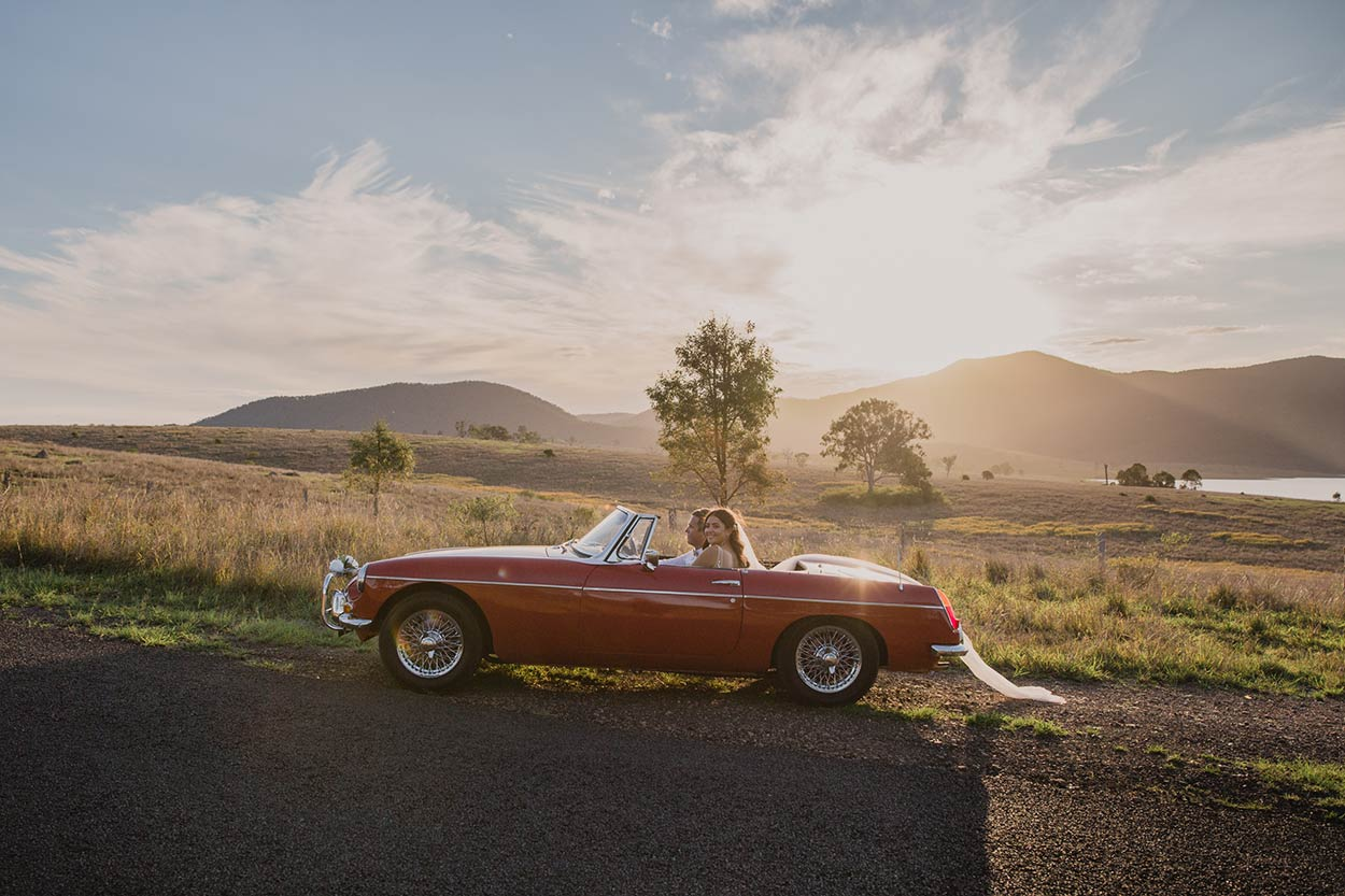 Montville, Maleny & Mapleton Destination Wedding Photographer - Top Sunshine Coast Blog, Queensland, Australian