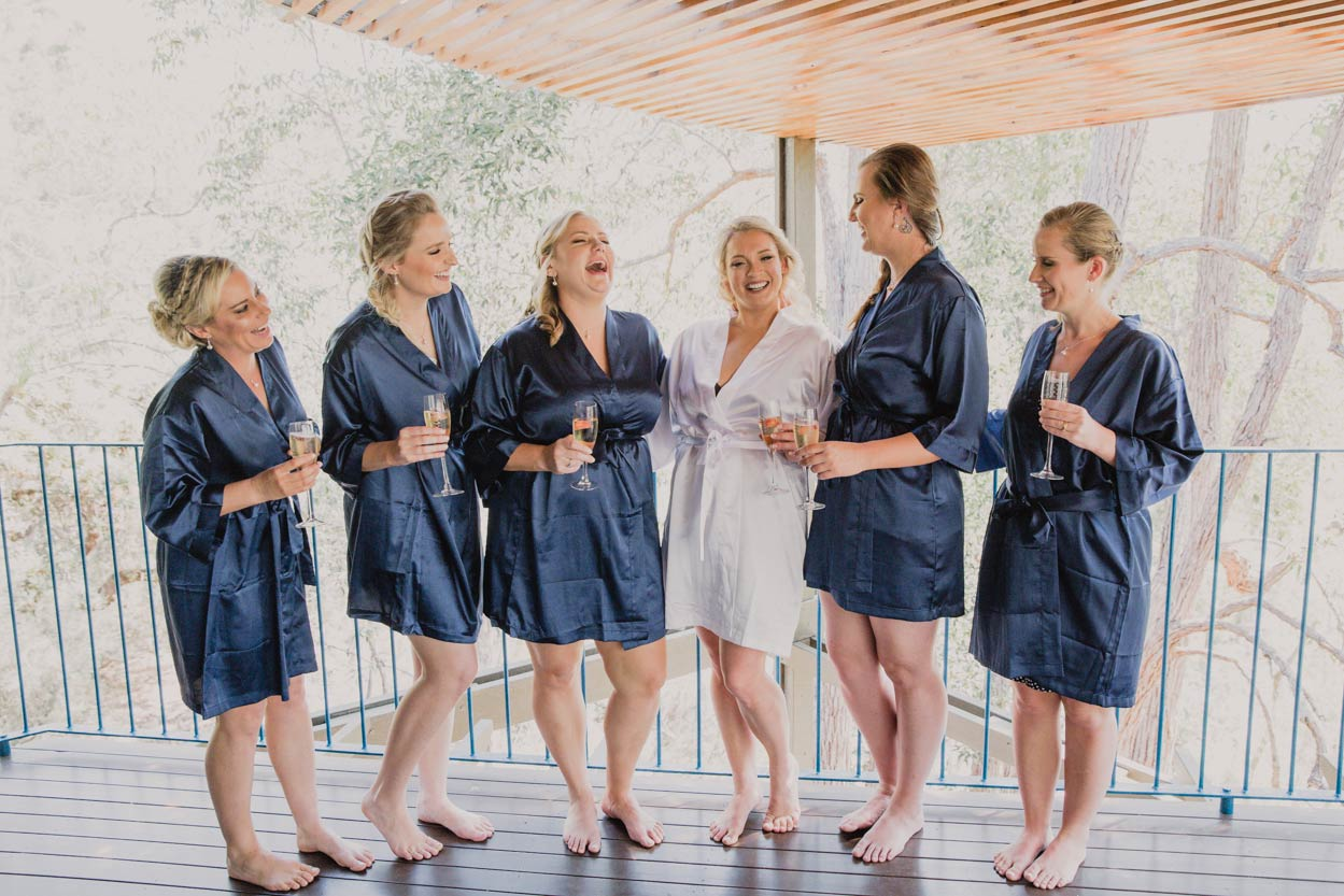 Best Maleny Wedding Destination Photographers - Sunshine Coast, Queensland, Australian Blog