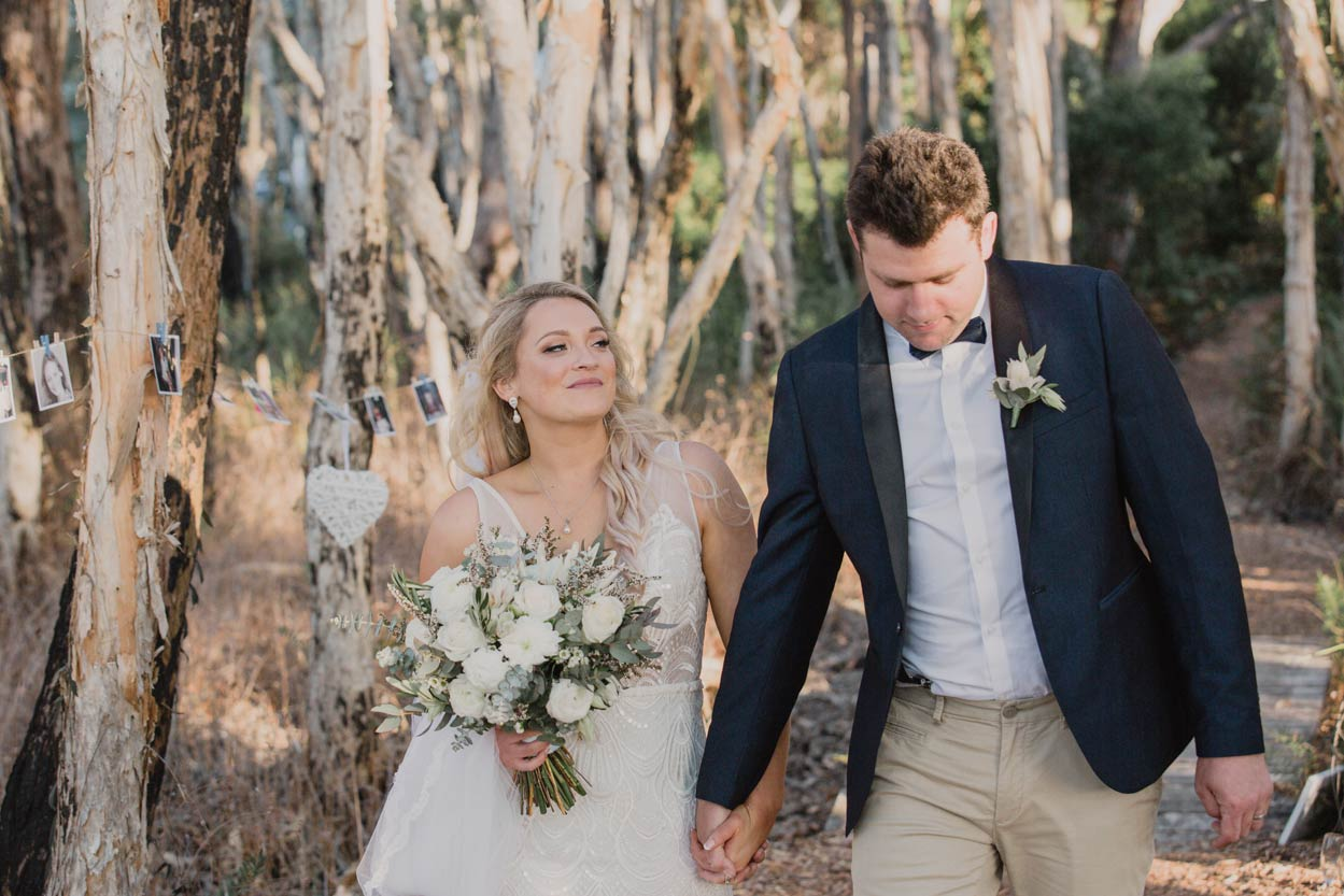 Creative Maleny Pre Destination Wedding Photographers - Sunshine Coast, Queensland, Australian Elopement