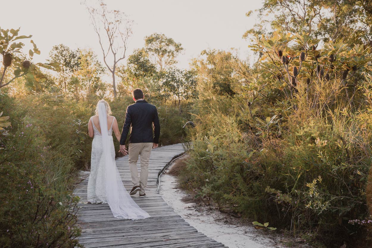 Maleny, Noosa Destination Wedding Elopement Photographer - Sunshine Coast, Queensland, Australian Blog