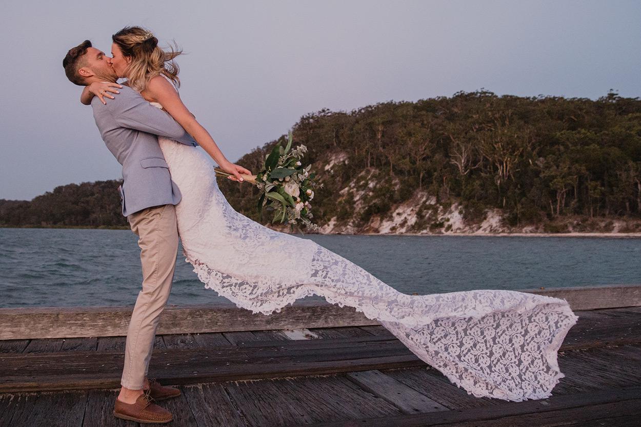 Coolum & Noosa Destination Wedding Photographer - Sunshine Coast, Queensland, Australian Blog Photos