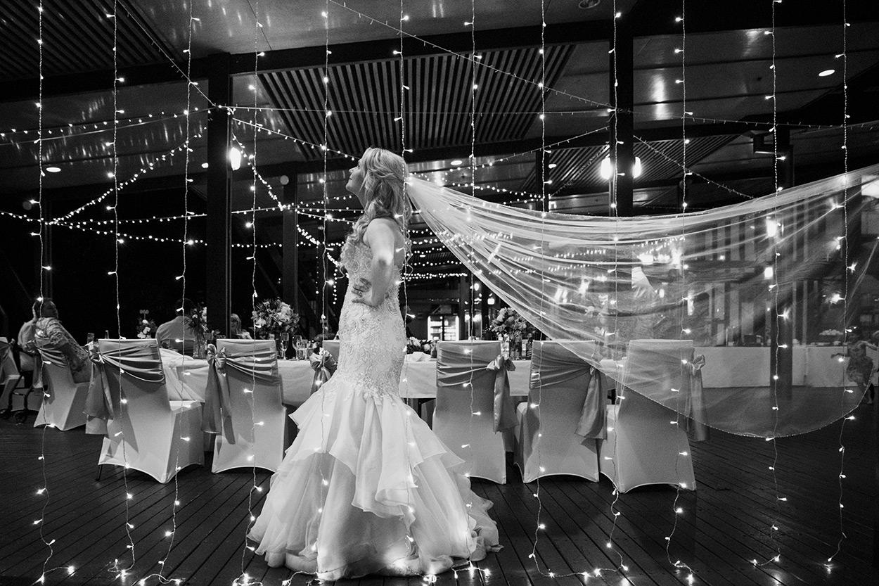 Best Maleny & Montville Destination Wedding Photographers - Sunshine Coast, Queensland, Australian Blog Pics