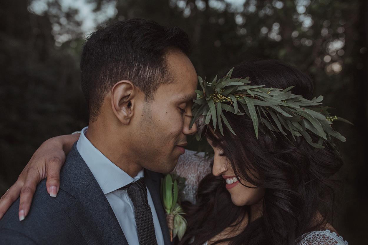 Amazing Flaxton Gardens, Sunshine Coast Destination Wedding Photographer - Brisbane, Australian Blog Photos