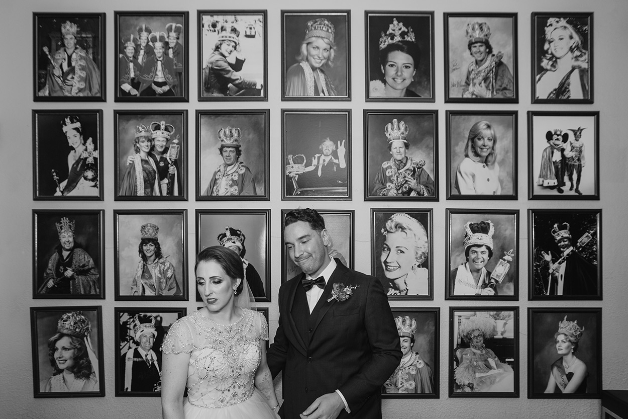 Best Melbourne Destination Wedding Photographer, Sunshine Coast - Queensland, Australian Elopement Blog Portraits