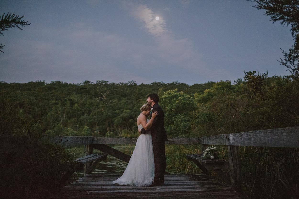 Best Noosa & Maroochydore Destination Wedding Photographers - Sunshine Coast, Queensland, Australian Blog