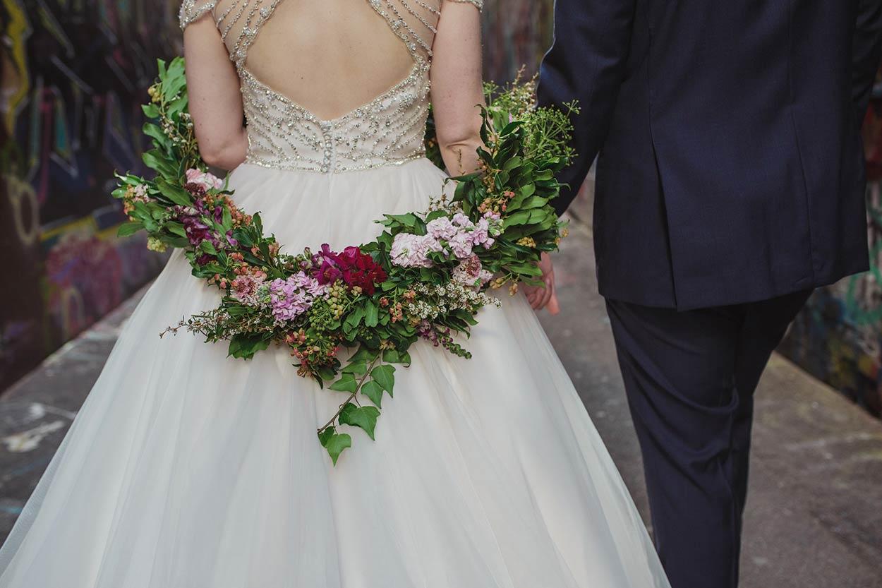 Candid Byron Bay & Bangalow Pre Destination Wedding Photographers - Sunshine Coast, Queensland, Australian Photos