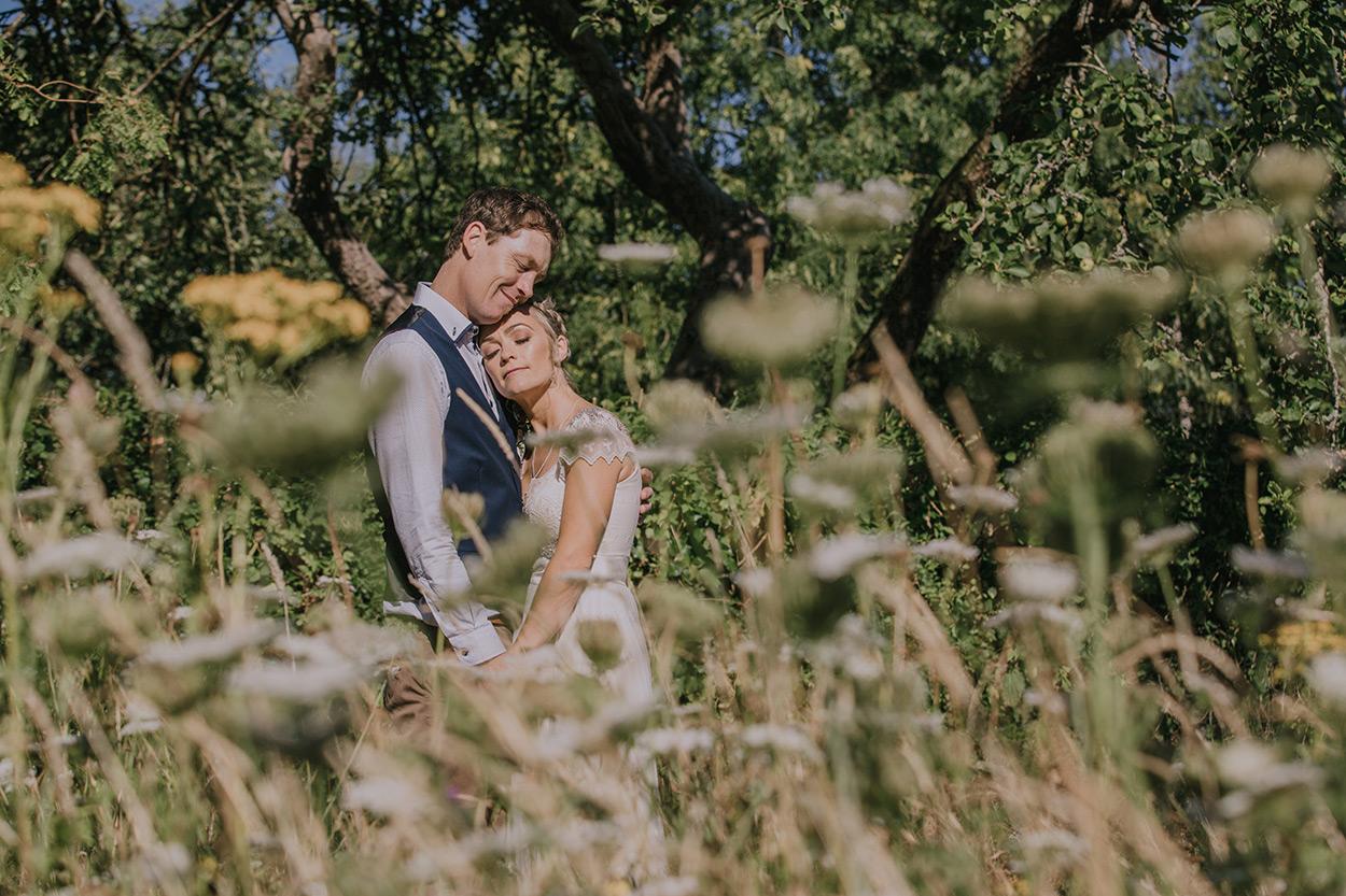 Candid Noosa & Bangalow Pre Destination Wedding Photographers - Queensland, Australian Drone Photos