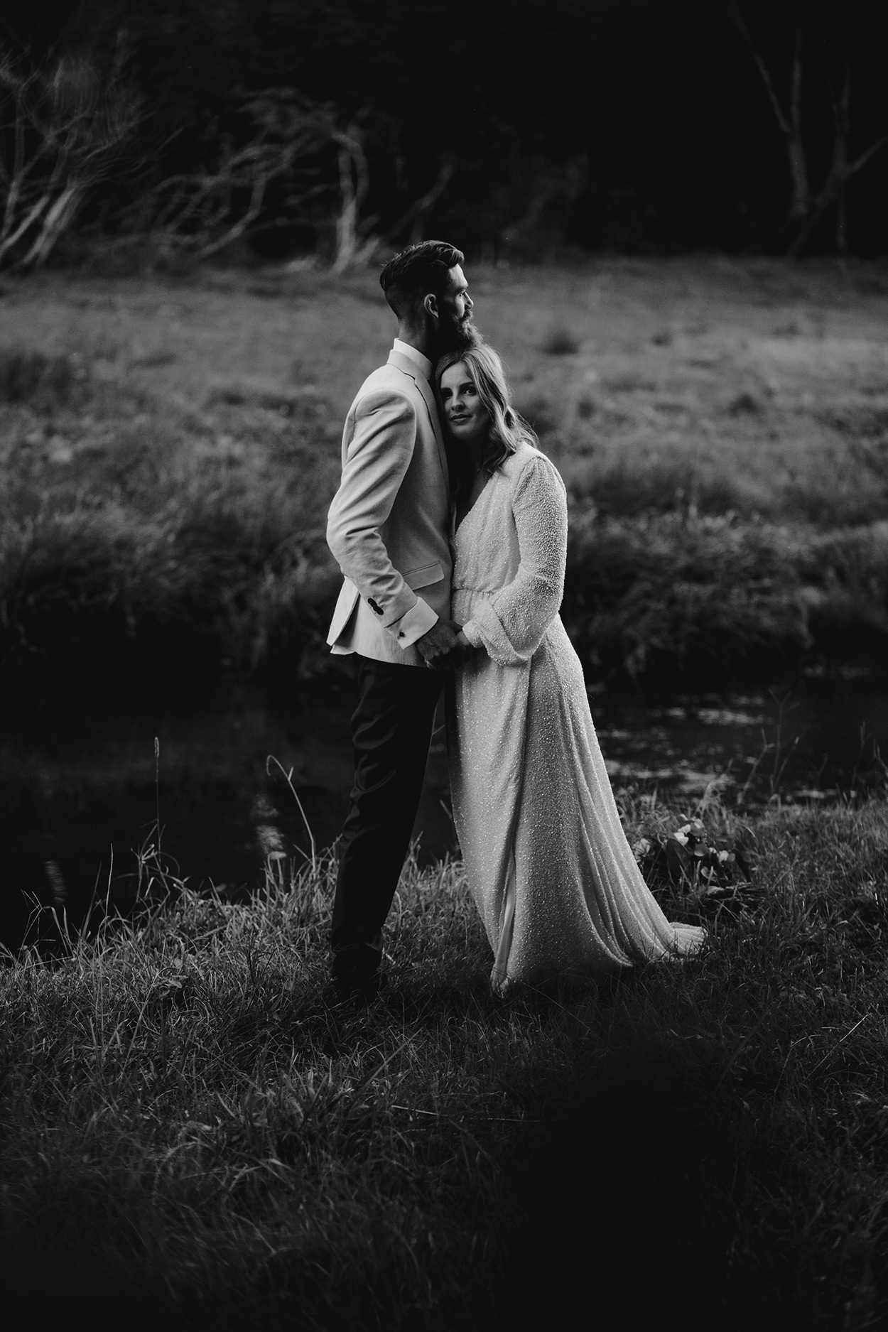 Best Nambour and Obi Obi, Sunshine Coast Destination Wedding Photographers - Queensland, Australian Blog Packages