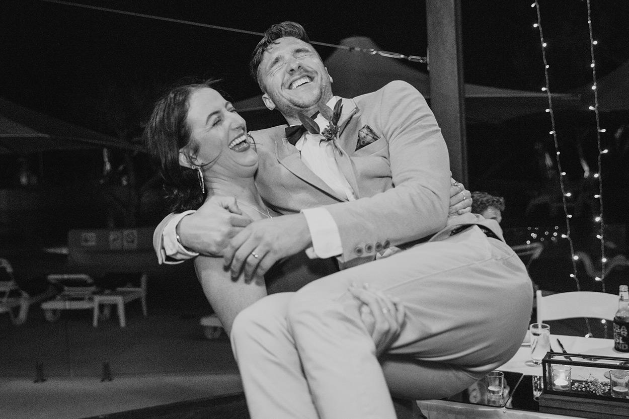 World's Best Destination Wedding Photographers, Australian - Fraser Island, Sunshine Coast, Queensland, Australian