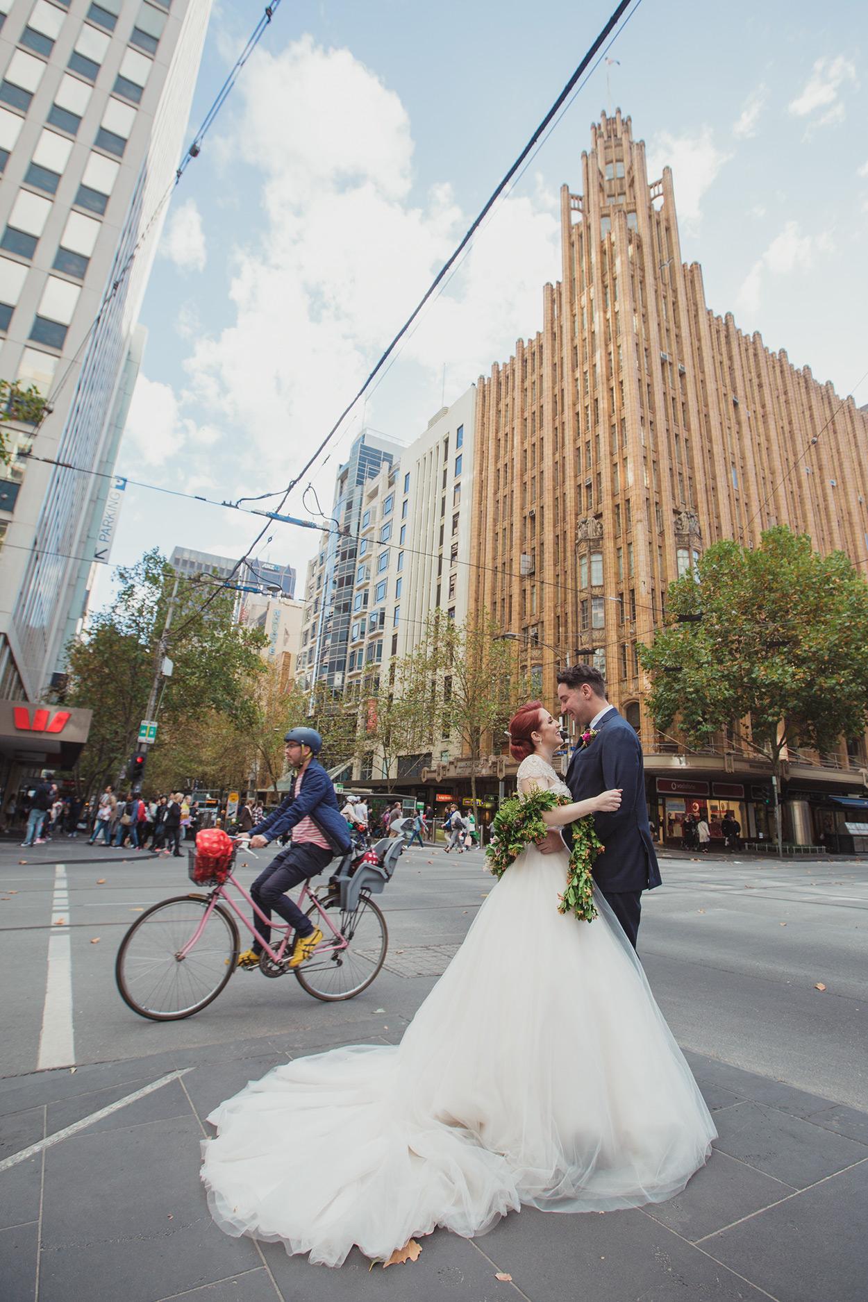 Noosa & Melbourne Pre Wedding Destination Photographer, City Portraits - Sunshine Coast, Queensland, Australian Blog