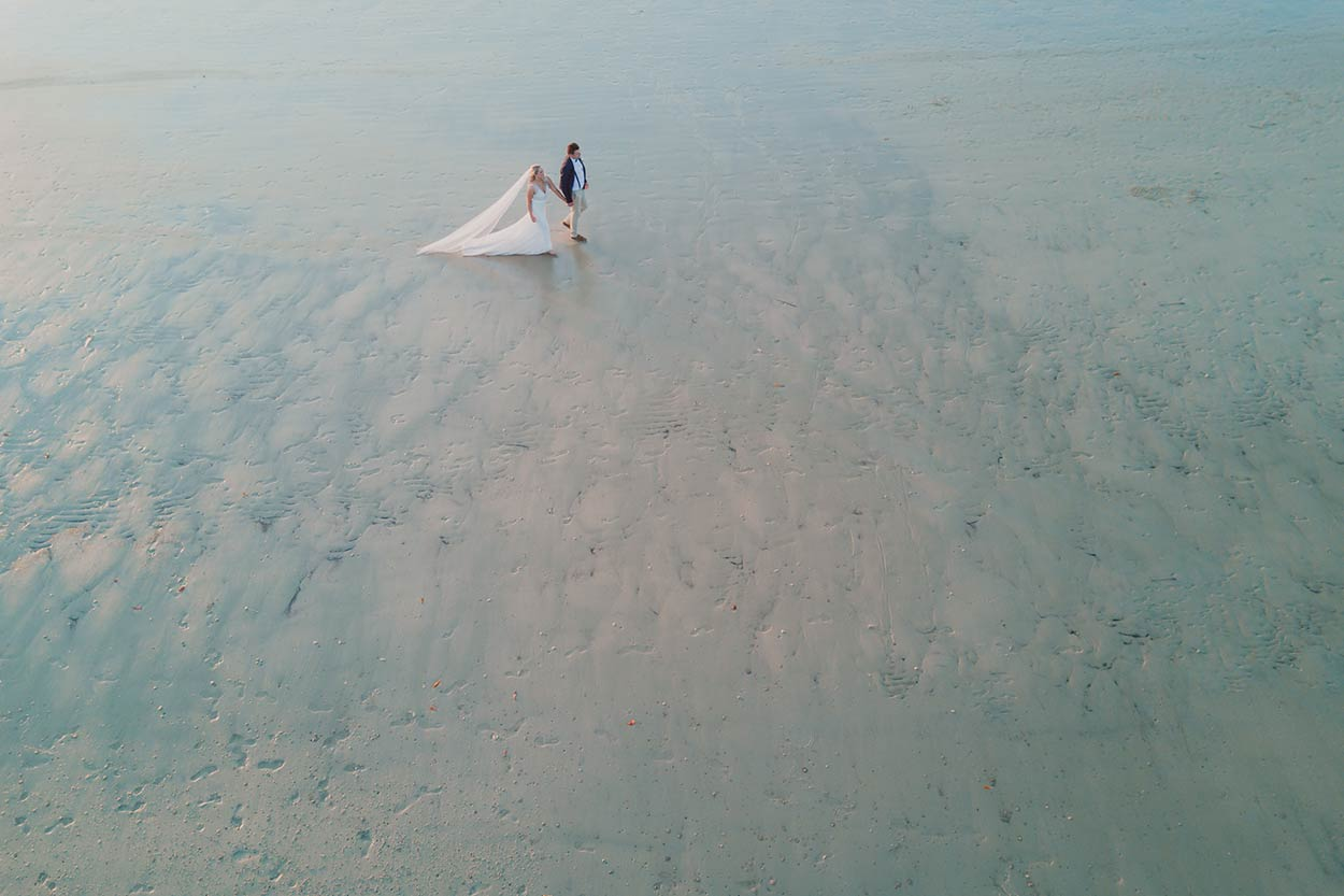 Rainbow Beach Pre Wedding Destination Photographer Portraits - Queensland, Sunshine Coast, Australian Blog Pics