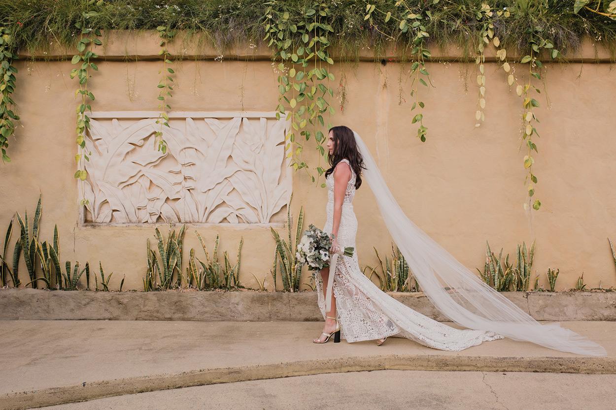 Montville Candid Wedding Destination Elopement Photographer - Sunshine Coast, Queensland, Australian Blog Packages