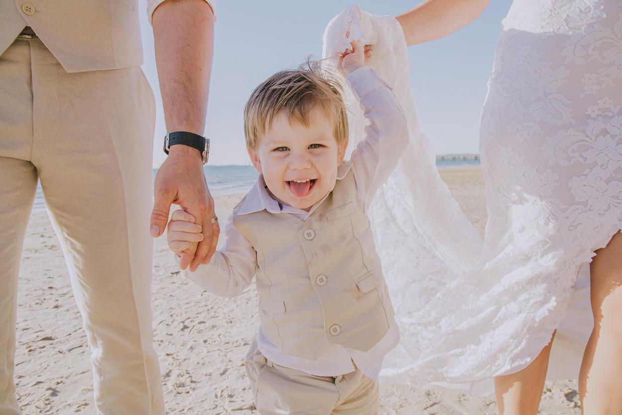 Top 50 Pre Destination Wedding & Family Photographer, Noosa Heads - Sunshine Coast, Queensland, Australian Blog