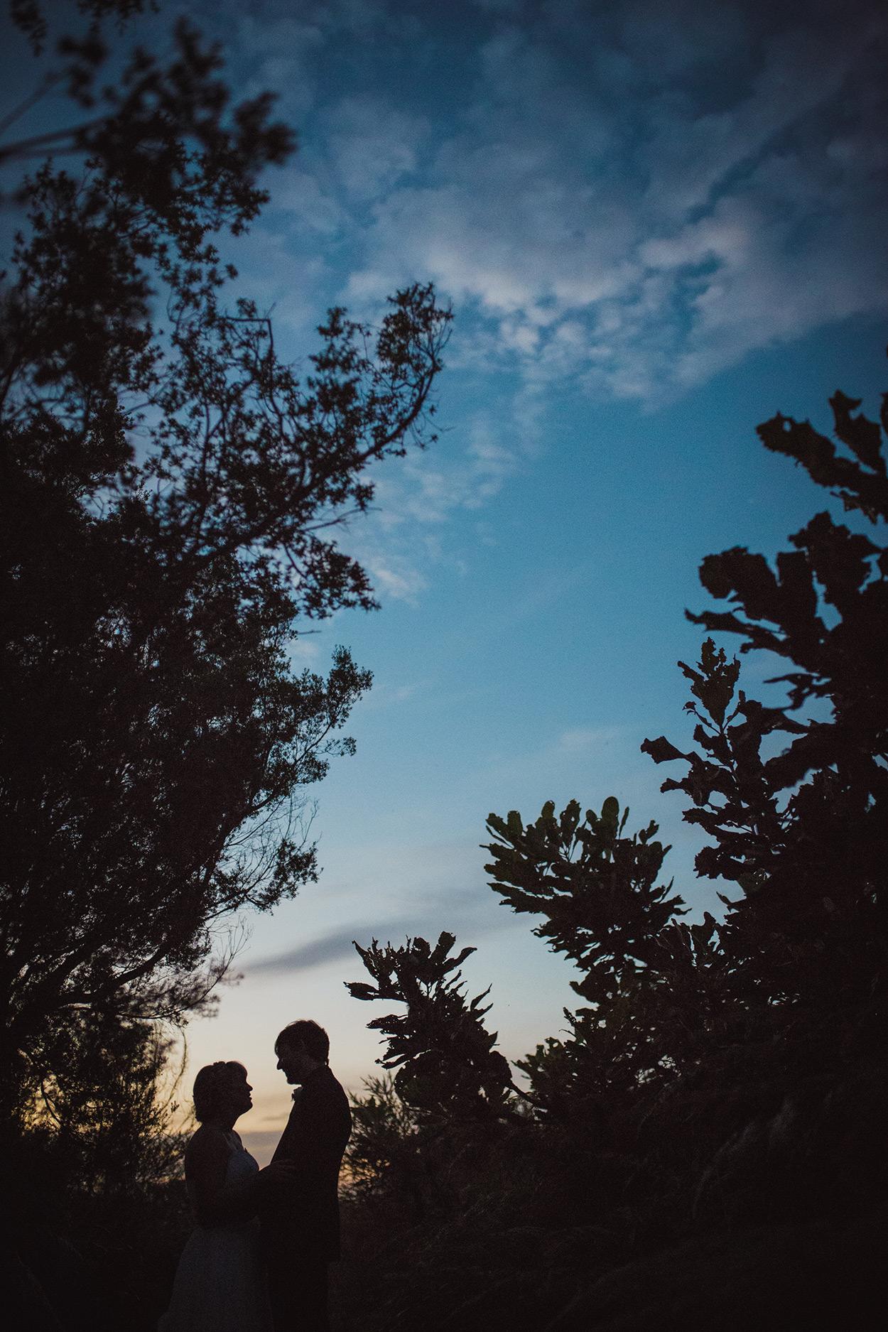 Candid Noosa & Bangalow Destination Wedding Photos - Sunshine Coast, Queensland, Australian Photographer Blog