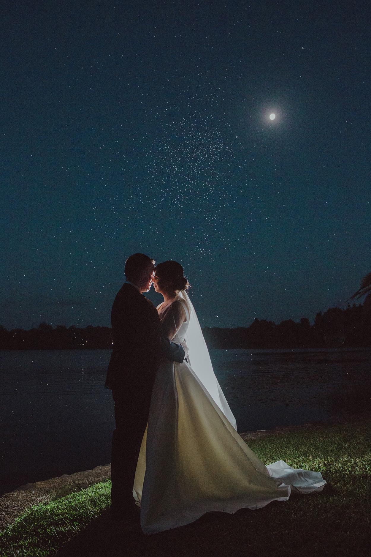 Best Noosa & Caloundra Destination Wedding Drone - Sunshine Coast, Queensland, Australian Photographer Pics