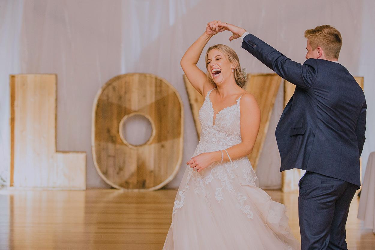 Caloundra Destination Wedding Photographer, Sunshine Coast - Queensland, Australian Blog Elopement Photos