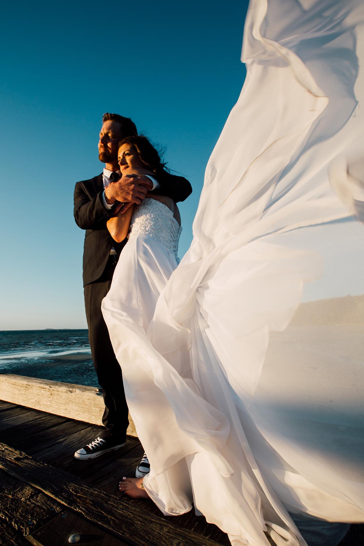 Mooloolaba & Noosa Wedding Photographer, Sunshine Coast - Queensland, Australian Destination Blog Photos
