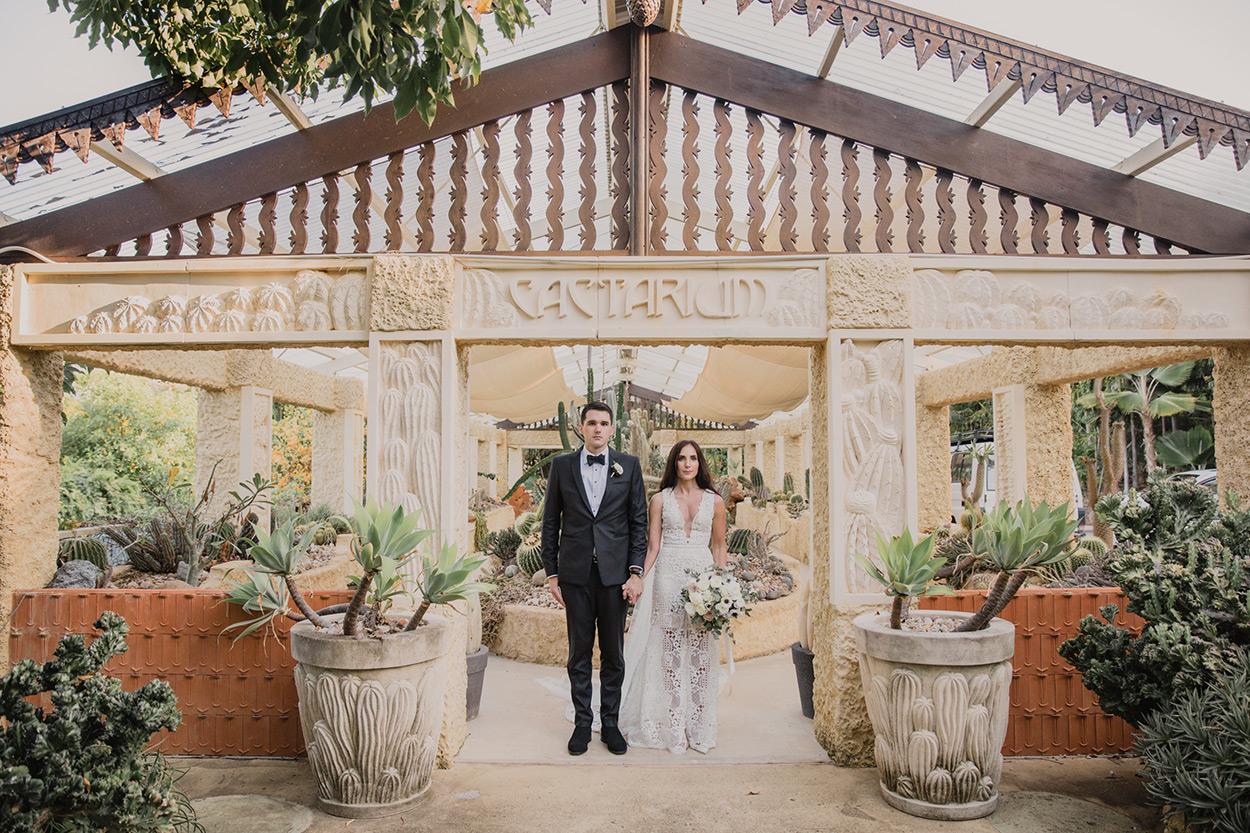 Amazing Noosa & Airlie Beach Destination Wedding, Queensland - Sunshine Coast, Australian Blog Photographer