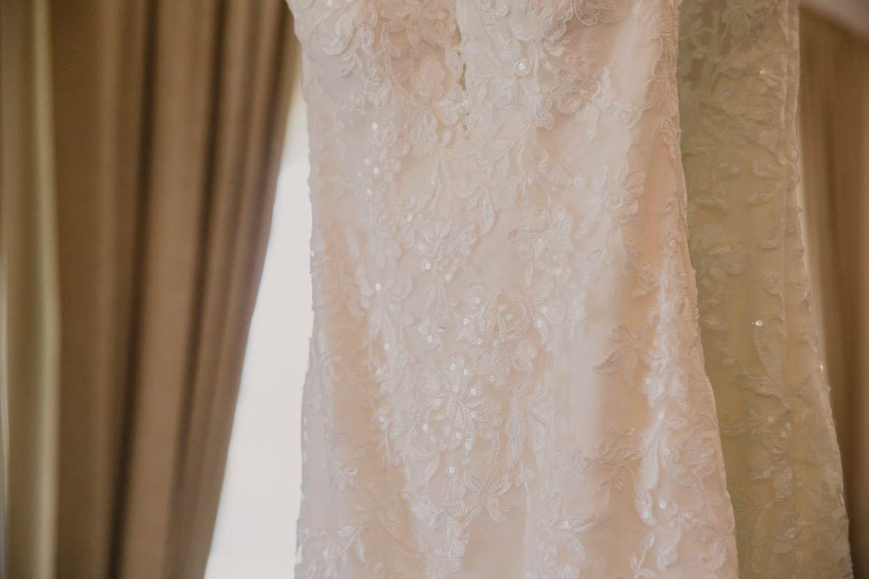Maroochydore & Mooloolaba Destination Wedding Photographer Blogs - Sunshine Coast, Queensland, Australian