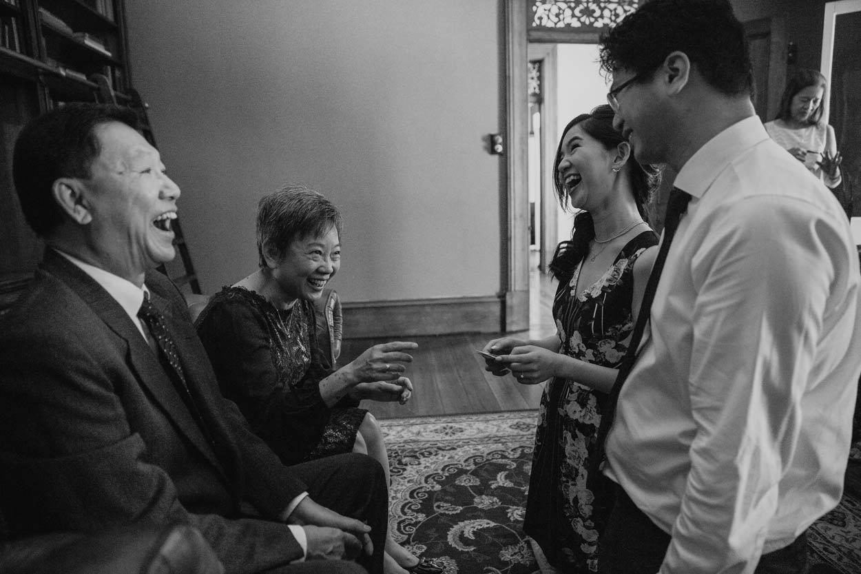 Best Maleny Wedding Destination Photographers - Sunshine Coast, Queensland, Australian Blog Photos