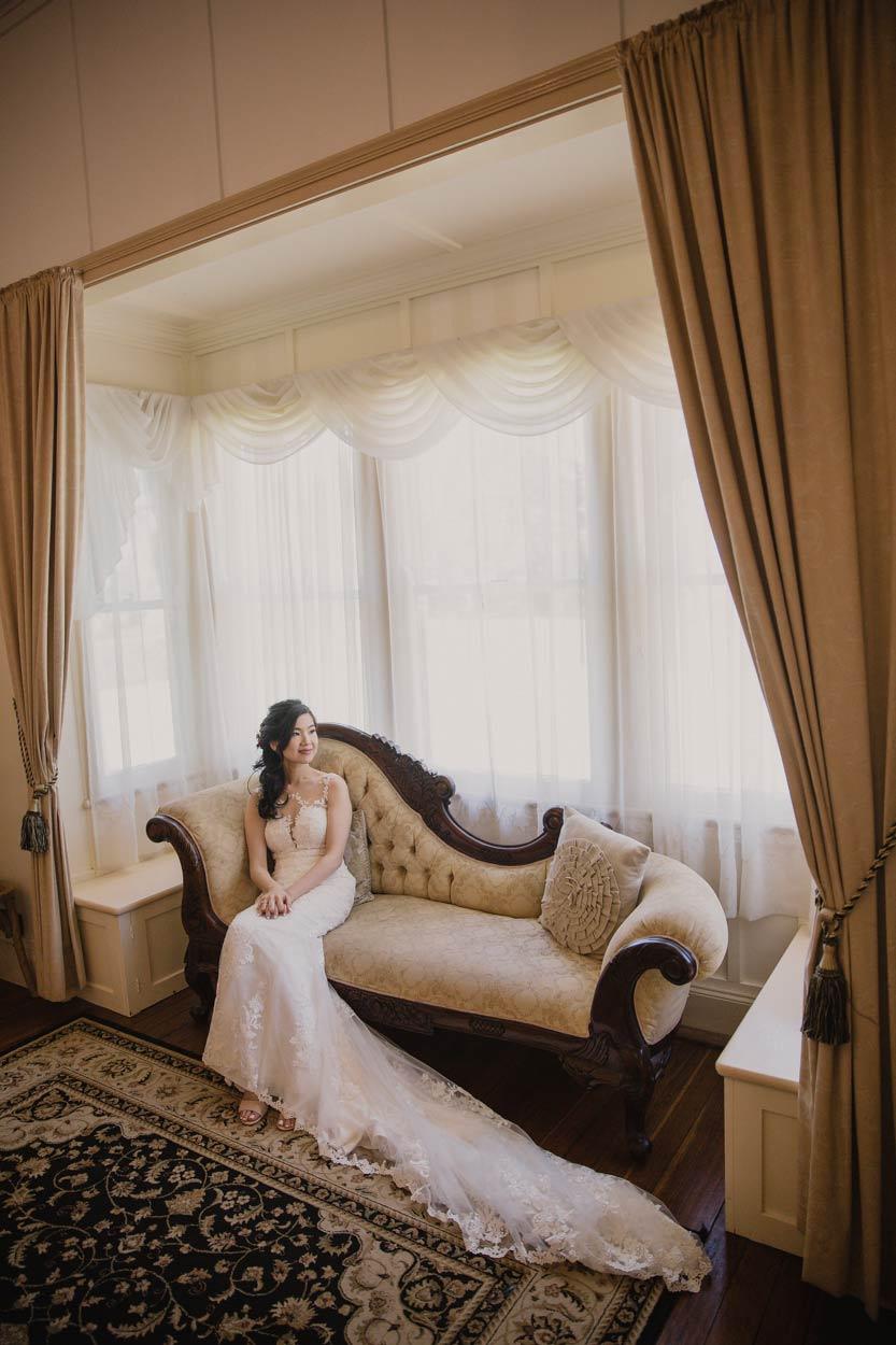 Best Candid Gabbinbar Homestead, Destination Wedding Photographer - Sunshine Coast, Queensland, Australian Blog