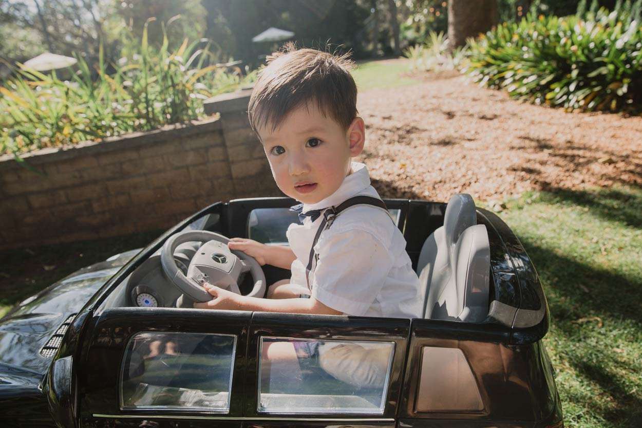 Maleny Natural Destination Wedding & Family Photographers - Sunshine Coast, Queensland, Australian Blog Photos