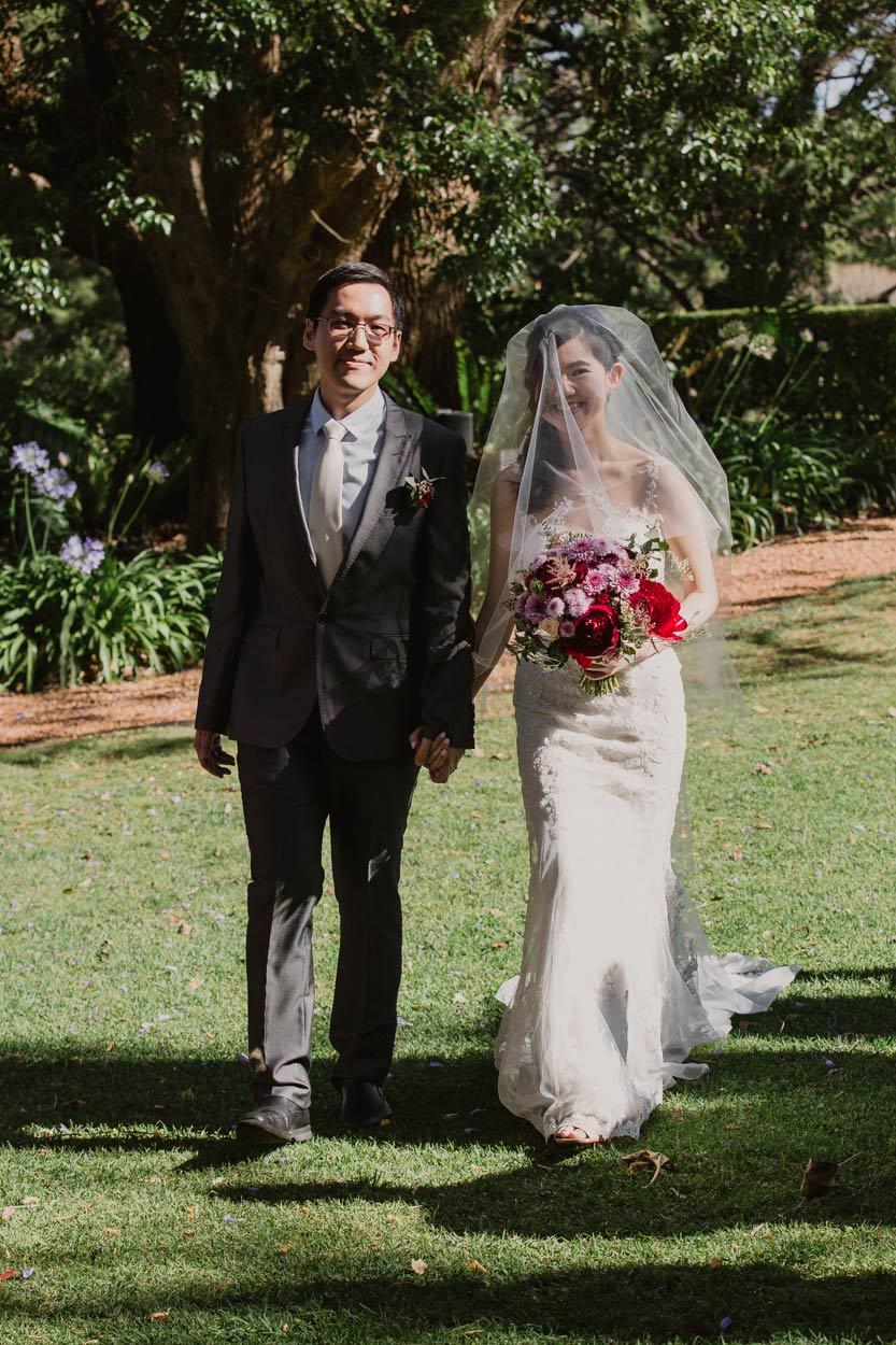 Best Noosa & Maroochydore Destination Wedding Photographers - Sunshine Coast, Queensland, Australian Photos