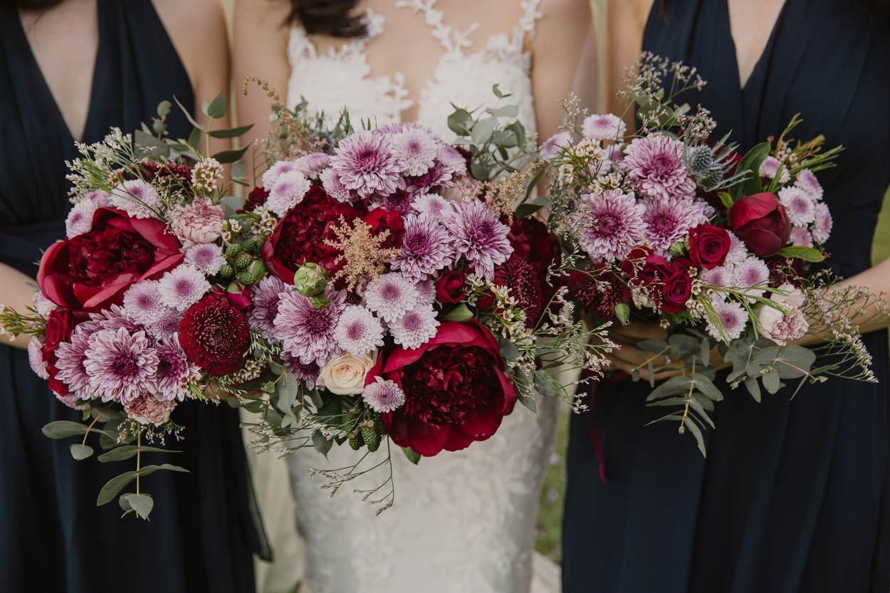 Montville Chapel Candid Wedding Destination Elopement Photographer - Sunshine Coast, Queensland, Australian