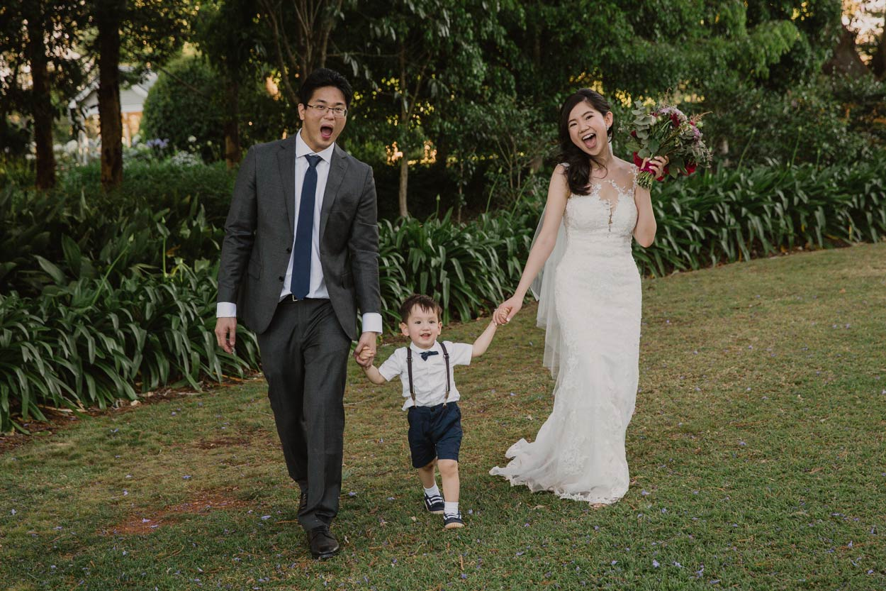 Best Noosa & Boreen Point Destination Wedding & Family - Sunshine Coast, Queensland, Australian Photographer Pics