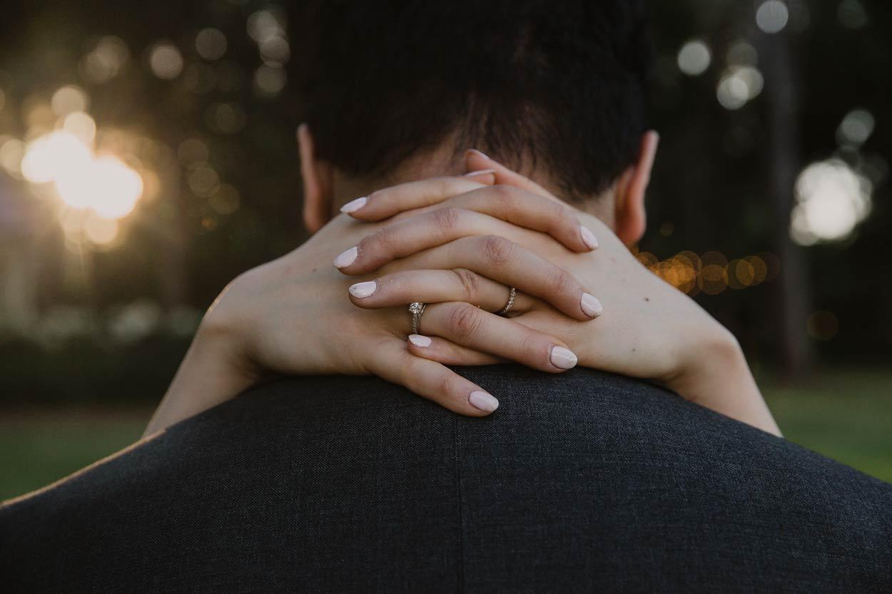 Sunshine Coast Hinterland Wedding Photographer Destination Blog - Maleny, Queensland, Australian Blog