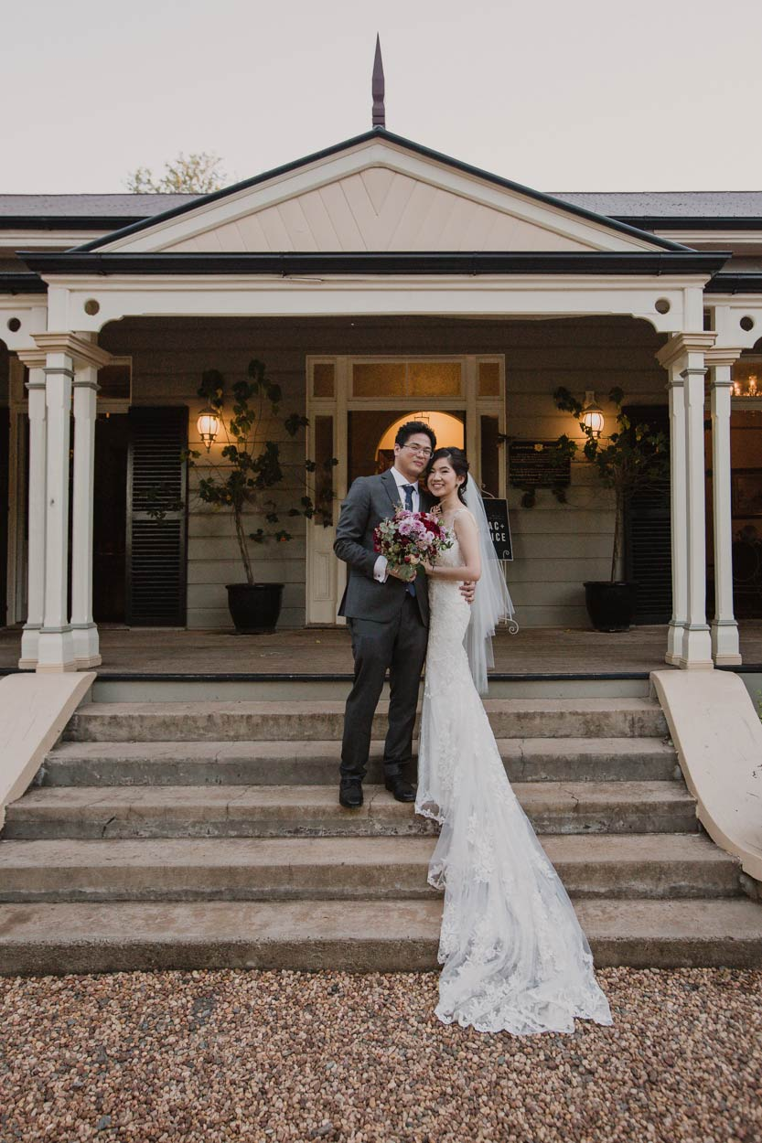 Mooloolaba, Maroochydore & Noosa Wedding Photographer, Sunshine Coast - Queensland, Australian Destination Blog