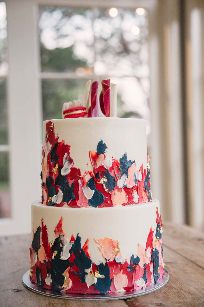 Maleny Cake, Sunshine Coast Pre Wedding Photographer - Queensland, Australian Elopement Blog Pics
