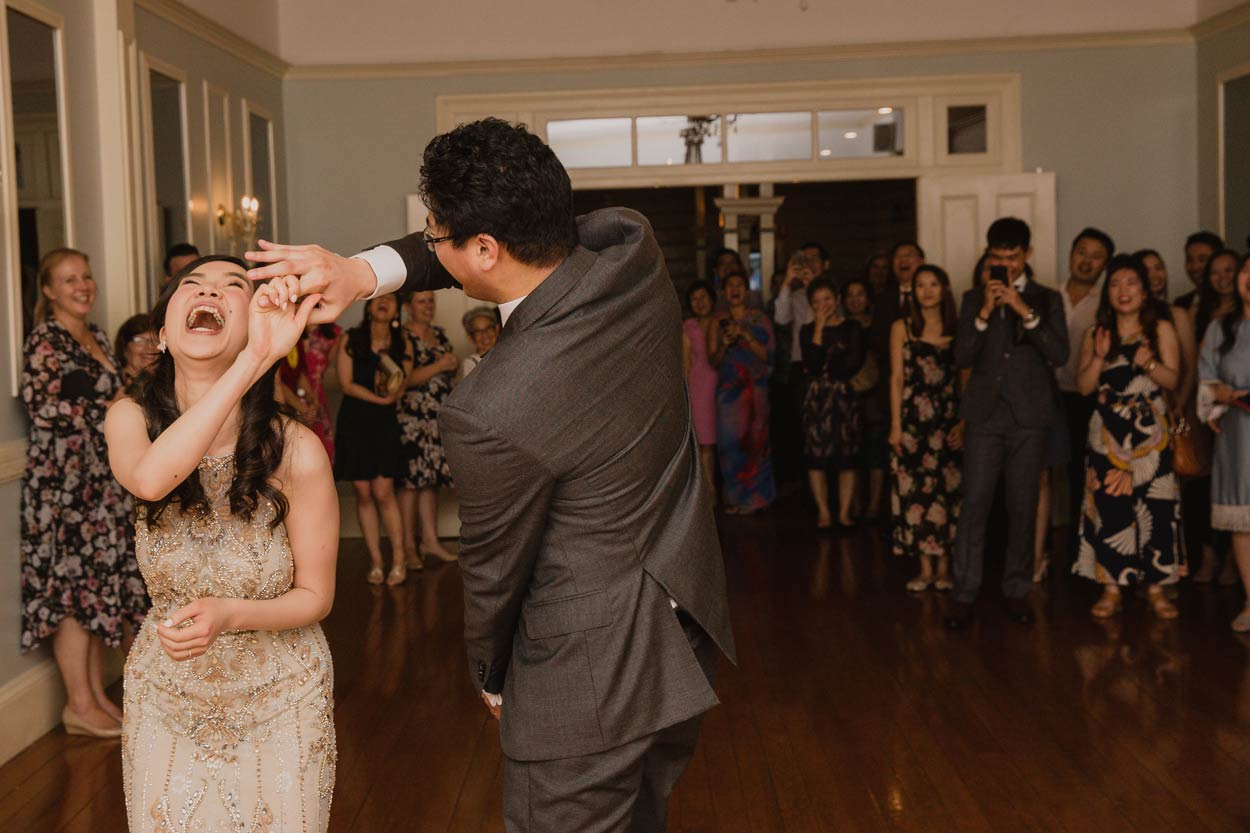 Yandina Station Luxe Destination Wedding Photographer - Sunshine Coast, Queensland, Australian Blog Photography