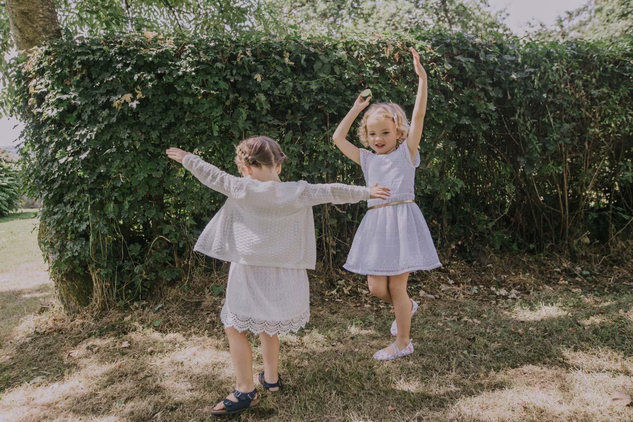 Candid Flaxton Gardens Pre Destination Wedding Photographers - Queensland, Australian Blog Photos