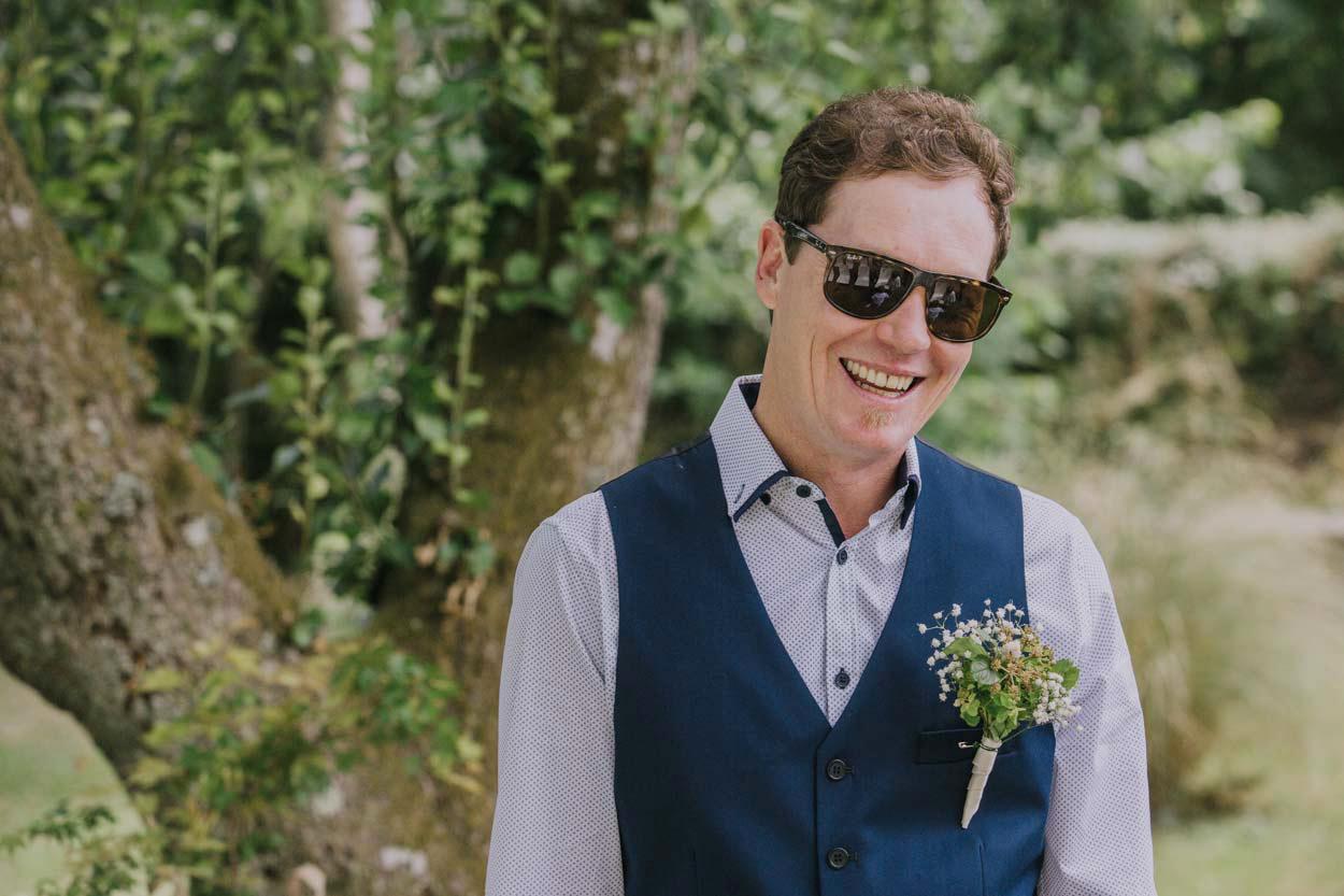 FIne Art Noosa & Hervey Bay, Fraser Island Pre Destination Wedding Photographers - Queensland, Australian Drone