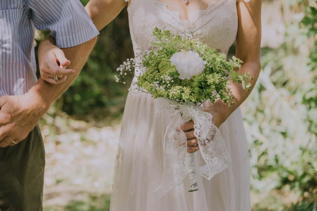 Best Surfair, Marcoola, Sunshine Coast Destination Wedding Photographers - Queensland, Australian Blog Packages
