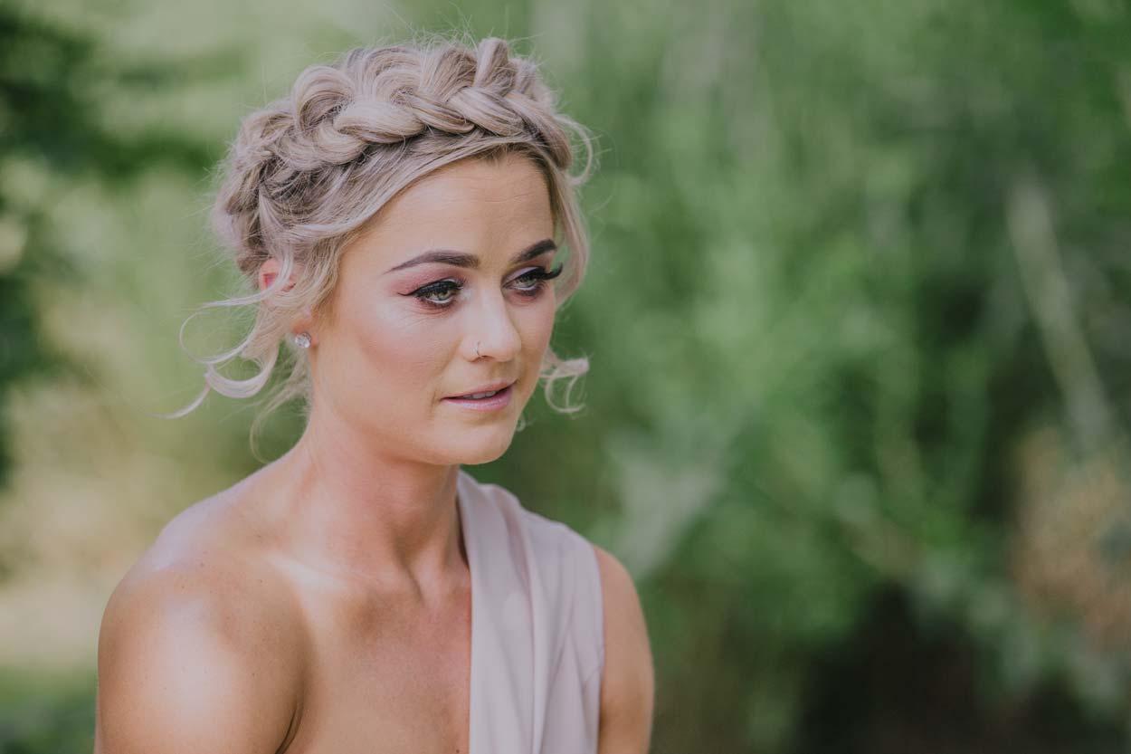 Noosa Hinterland Pre Destination Wedding Photographers, Sunshine Coast - Queensland, Australian Blog Photos